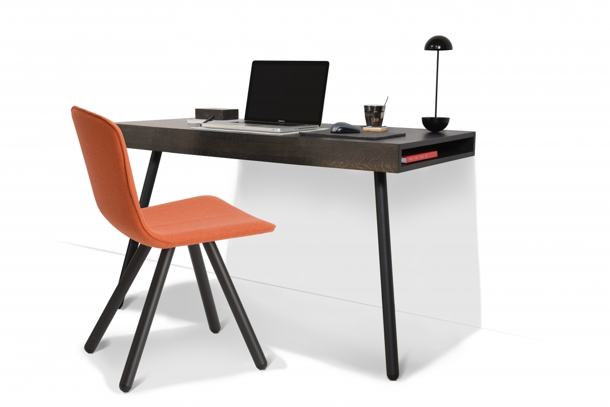 Home Office Wonen Poppels Meubelhuis