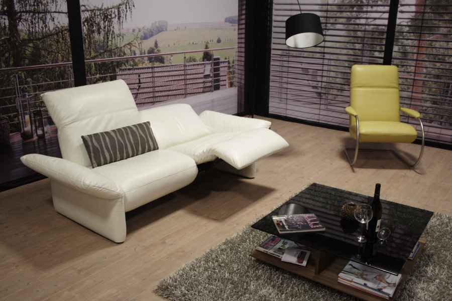sofa s wonen poppels meubelhuis. Black Bedroom Furniture Sets. Home Design Ideas