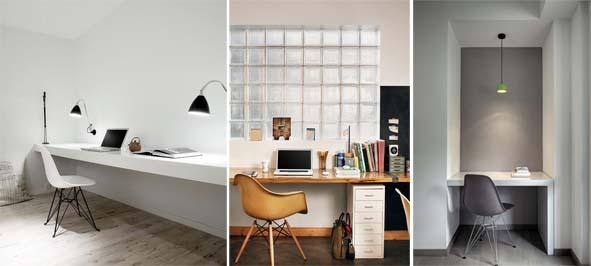 Home office wonen poppels meubelhuis for Office interior design software