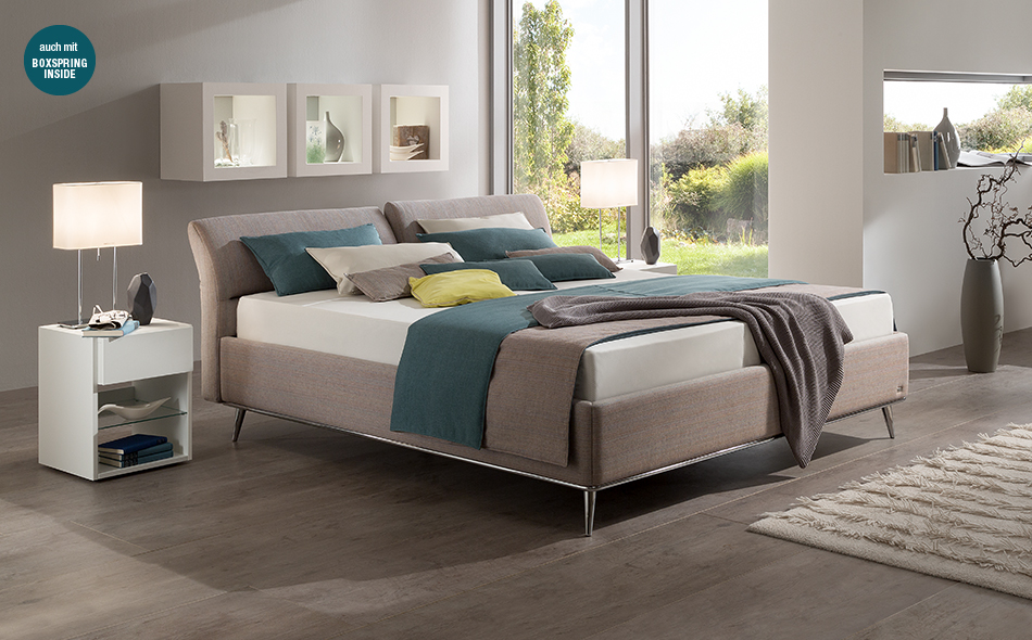 boxspring hout top related products with boxspring hout trendy pullman cornwall boxspring with. Black Bedroom Furniture Sets. Home Design Ideas